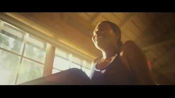 Echelon Fitness TV Spot, 'Jungle Cruise: Themed Workout'