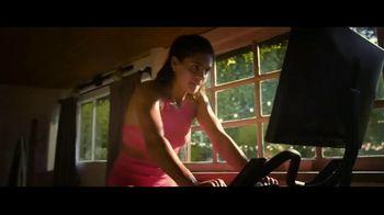 Echelon Fitness TV Spot, 'Jungle Cruise: Themed Workout' - Thumbnail 7