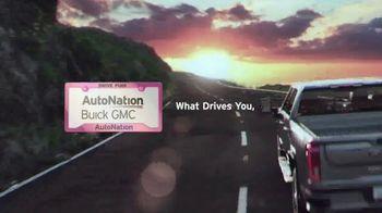 AutoNation Buick GMC TV Spot, '0% Financing on Select Buick and GMC Models' - Thumbnail 7