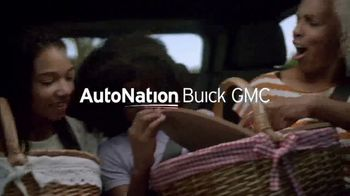 AutoNation Buick GMC TV Spot, '0% Financing on Select Buick and GMC Models' - Thumbnail 2