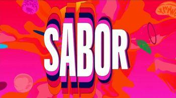 Bud Light Seltzer Iced Tea TV Spot, 'Sabor resfrescante' [Spanish] - Thumbnail 4