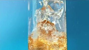 Bud Light Seltzer Iced Tea TV Spot, 'Sabor resfrescante' [Spanish] - Thumbnail 6