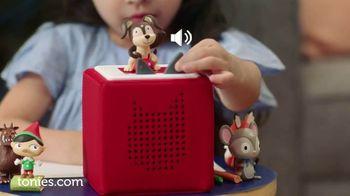 Magical Speaker thumbnail