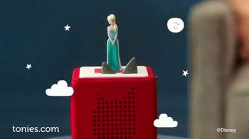 Tonies Toniebox TV Spot, 'Magical Speaker' - Thumbnail 6
