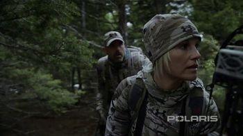 Polaris TV Spot, 'Every Advantage, Every Season' - Thumbnail 2