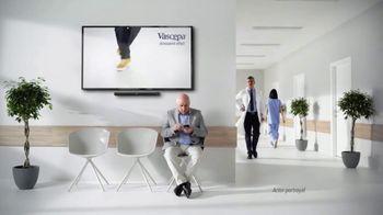 Vascepa TV Spot, 'Just Around the Corner'  - Thumbnail 3