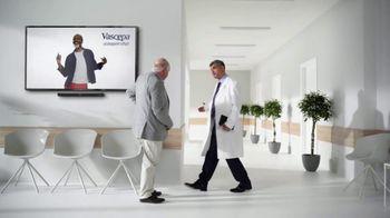 Vascepa TV Spot, 'Just Around the Corner'  - Thumbnail 8