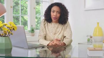 Culturelle IBS Complete Support TV Spot, 'Lot of Advice'