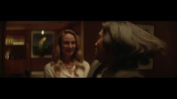 Summer of Audi Sales Event TV Spot, 'Previous Owner' [T2]