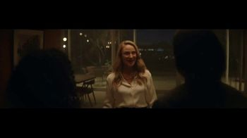 Summer of Audi Sales Event TV Spot, 'Previous Owner' [T2] - Thumbnail 1