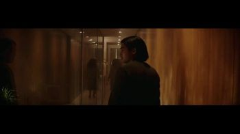 Summer of Audi Sales Event TV Spot, 'Previous Owner' [T2] - Thumbnail 3