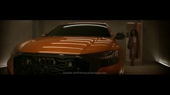 Summer of Audi Sales Event TV Spot, 'Previous Owner' [T2] - Thumbnail 4
