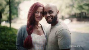 HealthCare.gov TV Spot, 'Real Stories: Darrell & Erica' - Thumbnail 1