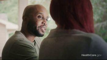 HealthCare.gov TV Spot, 'Real Stories: Darrell & Erica' - Thumbnail 10