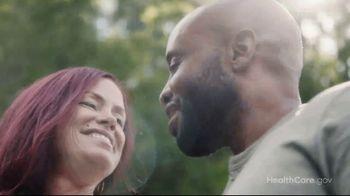 HealthCare.gov TV Spot, 'Real Stories: Darrell & Erica' - Thumbnail 6