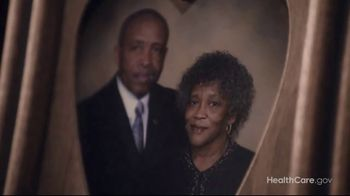 HealthCare.gov TV Spot, 'Real Stories: Darrell & Erica' - Thumbnail 7