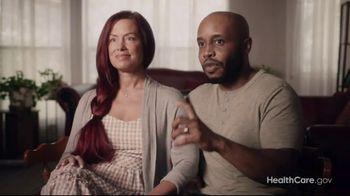 HealthCare.gov TV Spot, 'Real Stories: Darrell & Erica' - Thumbnail 8