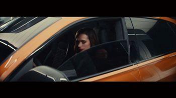 Audi TV Spot, 'Starting Line' [T2] - Thumbnail 3