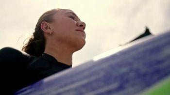 Deloitte TV Spot, 'Team Deloitte: Our World' Feat. Dana Mathewson, Benjamin Patch, Song by Meddemssiri - Thumbnail 1