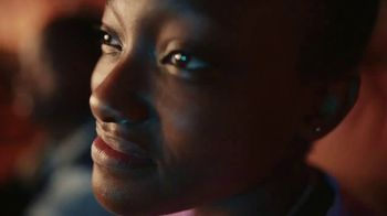 Ritz Crackers TV Spot, 'Greatness Inspires' Featuring Melissa Stockwell - Thumbnail 4