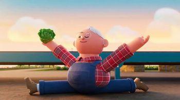 The Kroger Company TV Spot, 'Perfect 10 Produce'