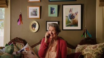 Yelp for Business TV Spot, 'In Town Movers' - Thumbnail 5