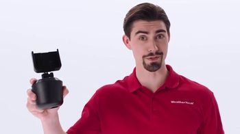 WeatherTech TV Spot, 'The Proof Is In the Quality'