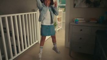 Walmart TV Spot, 'Aquí vamos: ropa nueva' [Spanish] - Thumbnail 4