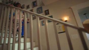 Walmart TV Spot, 'Aquí vamos: ropa nueva' [Spanish] - Thumbnail 7