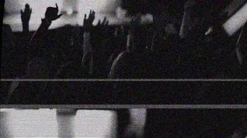 Boyz II Men TV Spot, '2021 Sacramento: Stockton Arena' - Thumbnail 1