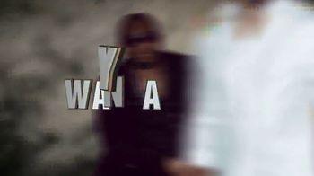 Boyz II Men TV Spot, '2021 Sacramento: Stockton Arena' - Thumbnail 2