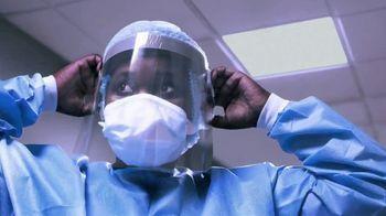 Mount Sinai Hospital TV Spot, 'Encontramos la manera' [Spanish]