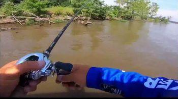 Bassmaster Fishing 2022 TV Spot, 'Do You Have What It Takes?' Featuring Scott Martin - Thumbnail 2