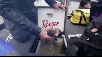 Bassmaster Fishing 2022 TV Spot, 'Do You Have What It Takes?' Featuring Scott Martin - Thumbnail 3