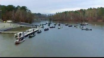 Bassmaster Fishing 2022 TV Spot, 'Do You Have What It Takes?' Featuring Scott Martin - Thumbnail 4