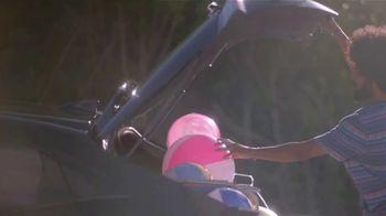 AutoNation Ford TV Spot, 'Beachballers: 0.99% Financing'