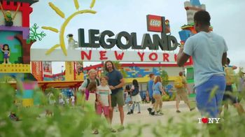 I Love NY TV Spot, 'The Perfect New York State Summer'
