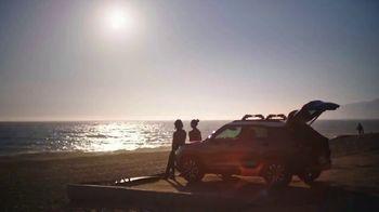 Chevrolet Open Road TV Spot, 'Abierto' [Spanish] [T2] - Thumbnail 2