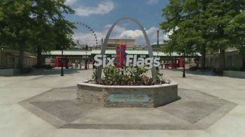 Explore St. Louis TV Spot, 'Great Place to Live' Featuring Ozzie Smith - Thumbnail 5