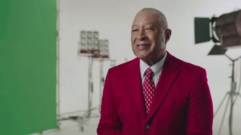 Explore St. Louis TV Spot, 'Great Place to Live' Featuring Ozzie Smith - Thumbnail 7