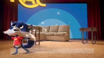 Rent-A-Center Instant Happiness TV Spot, 'La felicidad está aquí' [Spanish] - Thumbnail 6