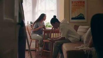 Amtrak TV Spot, 'Change of Scenery' - Thumbnail 1