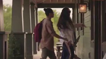 Amtrak TV Spot, 'Change of Scenery' - Thumbnail 8