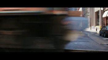 Free Guy - Alternate Trailer 12