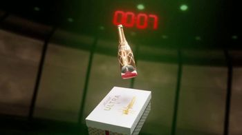 Michelob ULTRA TV Spot, 'Tinker Drop' - Thumbnail 1