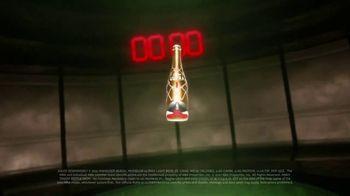 Michelob ULTRA TV Spot, 'Tinker Drop' - Thumbnail 6
