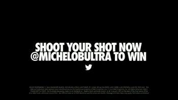 Michelob ULTRA TV Spot, 'Tinker Drop' - Thumbnail 7