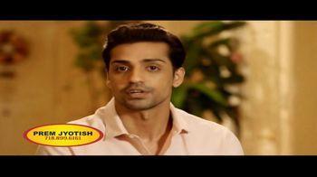 Prem Jyotish TV Spot, 'Global Crisis'