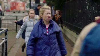 Sundance Now TV Spot, 'Motherland'