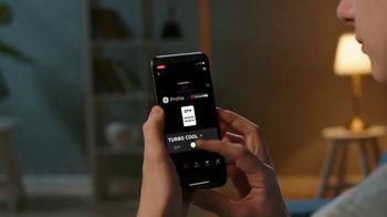 Smarter Innovation: Light Wall Refrigerator and SmartHQ thumbnail